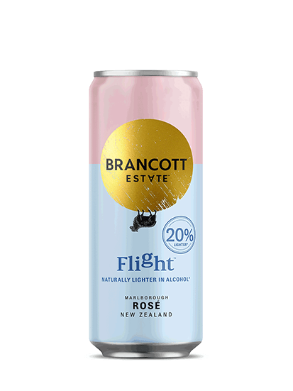 BE-Flight-Rose-Can-2021