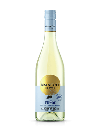BE-Flight-Sauvignon-Blanc-2021