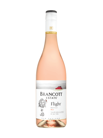 Brancott-Estate-Flight-Rose-2018