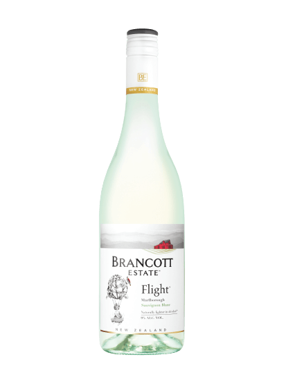 Brancott-Estate-Flight-Sauvignon-Blanc-2018