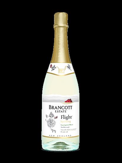 Brancott-Estate-Flight-Sparkling-Sauvignon-Blanc
