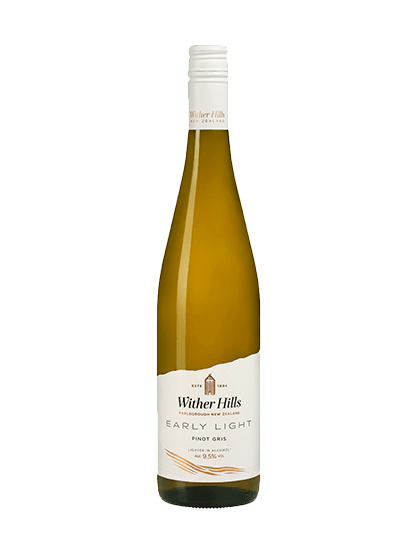 Wither-Hills-Early-Light-Pinot-Gris-2021