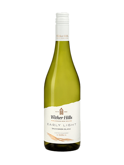 Wither-Hills-Early-Light-Sauvignon-Blanc-2021