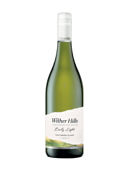 Wither-Hills-Early-Light-Sauvignon-Blanc