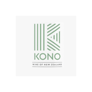 winery logo kono