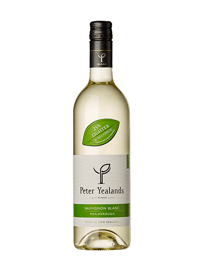 yealands-sauvignon-blanc-lighter-2018