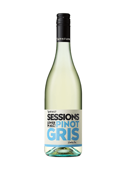 NV-TPW-Sessions-Pinot-Gris-Hawke's-Bay-750ml