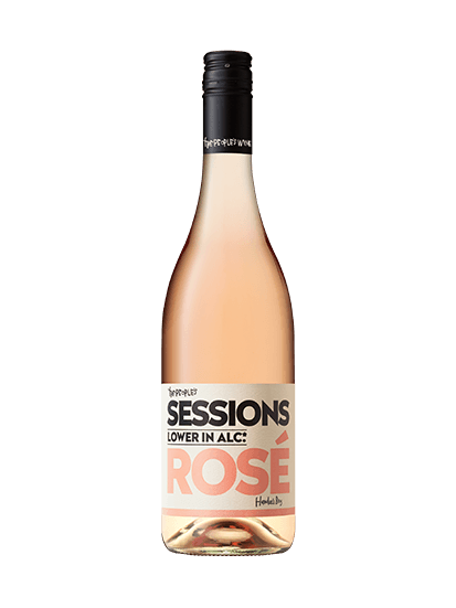 NV-TPW-Sessions-Rose-Hawke's-Bay-750ml-Bottle-Shot