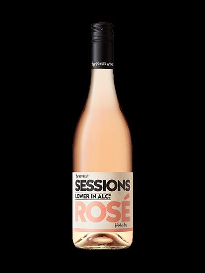 NV-TPW-Sessions-Rose-Hawke's-Bay-750ml-Bottle-Shot