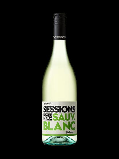 NV-TPW-Sessions-Sauv-Blanc-MLB-750ml-Bottle-Shot
