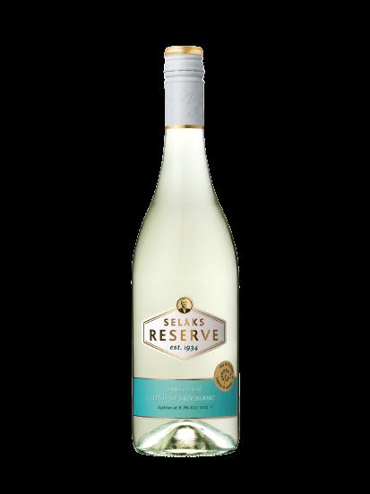selaks-sauvignon-blanc