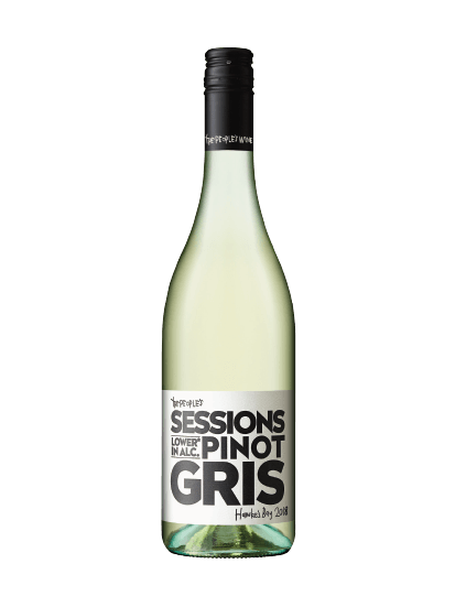 sessions-pinot-gris
