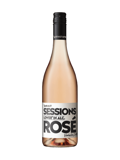 sessions-rose