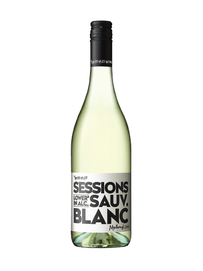 sessions-sauvignon-blanc