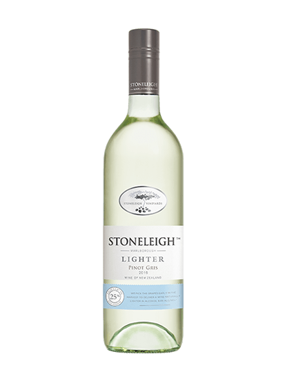 stoneleigh ighter pinot gris