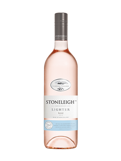 stoneleigh-lighter-rose