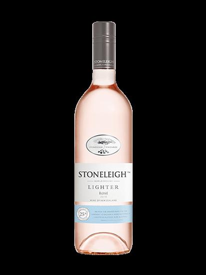 stoneleigh-lighter-rose