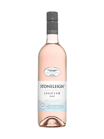 stoneleigh_lighter_rose