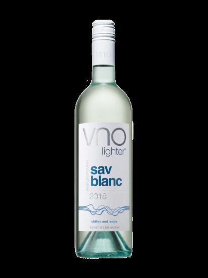 vno-sauvignon-blanc