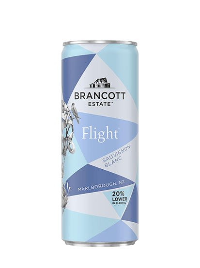 brancott-flight-sb-can