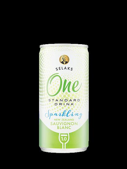 selaks-one-sb
