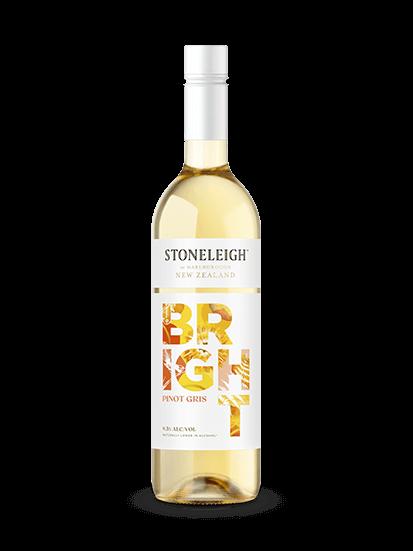 stoneleigh_brighter_pg