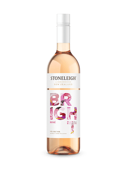 stoneleigh_brighter_rose