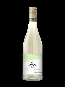 ara-zero-sauvignon-blanc