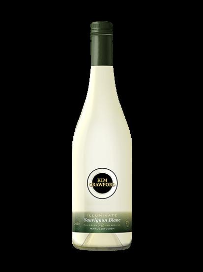 Kim Crawford Illuminate Sauvignon Blanc