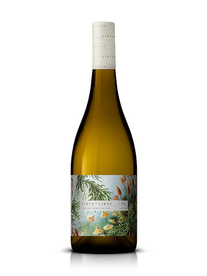 State of Light pinot gris